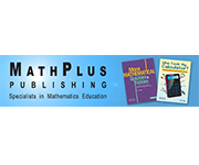 Mathematical Quickies & Trickies Coupons