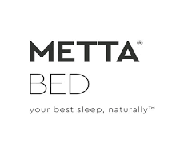 Metta Bed Coupons