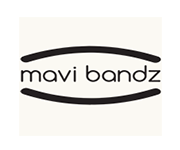 Mavi Bandz Coupons