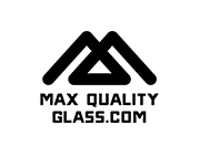 Max Quality Glass Discount Codes