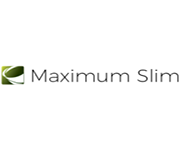 MaximumSlim Coupons