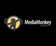 Media Monkey Coupons