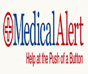 Medical Alert Coupons