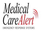 Medical Care Alert Coupons