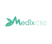 Medix CBD Coupons