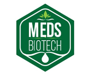 Meds Biotech Coupons