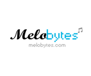 20 Off Melobytes Coupons Verified Promo Codes 2020 So i got a bunch of images and videos on my pc and converted them to music, and. 20 off melobytes coupons verified
