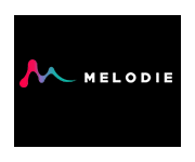 Melodie Coupons