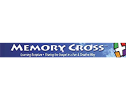 Memory Cross Coupons