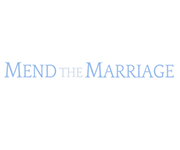 Mend the Marriage Coupons