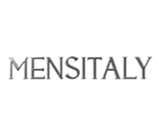 Mensitaly Coupons