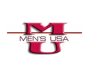 Mensusa Coupon Codes