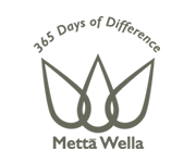 MettaWella Coupons