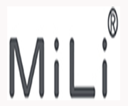 MiLi Smart Health Coupons