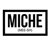 Miche Beauty Discount Codes