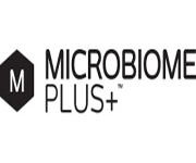Microbiome-Plus Coupons