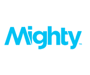 Mighty Discount Codes