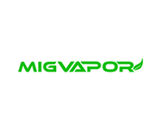 Migvapor Coupons