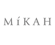 Mikah Fashion Coupons