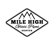 Mile High Glass Pipes Coupons