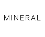 Mineral Health Coupons