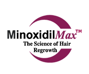Minoxidilmax Coupons