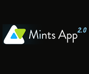 Mint App 2.0 Coupons