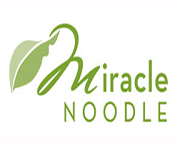 Miracle Noodle Coupon Codes