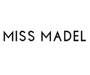 Miss Madel Coupons