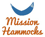 Mission Hammocks Coupons