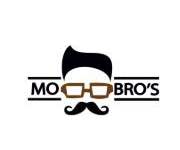 Mo Bros Discount Codes