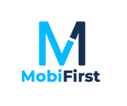 MobiFirst Coupons