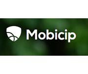Mobicip Discount Codes