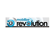 Mobilize Revolution Coupons
