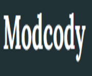 Modcody Coupons