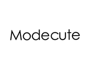 Modecute Coupons