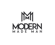 Modern Made Man Coupons