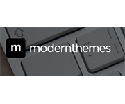Modern Themes Coupons