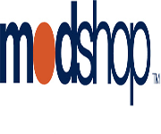 Modshop1 Coupon Codes