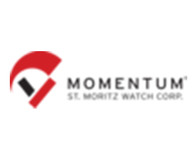 Momentum Watches Discount Codes