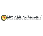 Money Metals Promo Code