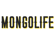 Mongolife Coupons