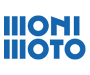 Monimoto Discount Codes