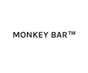 Monkey LLC Coupons