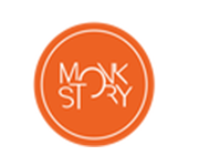 Monkstory Discount Codes