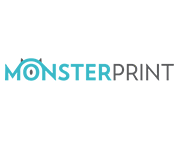 Monster Print Coupons