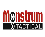 Monstrum Tactical Coupon Codes