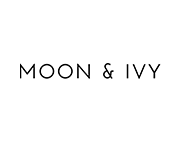Moon And Ivy Coupons