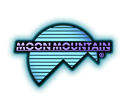 Moon Mountain Discount Codes