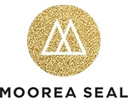 Moorea Seal Coupons